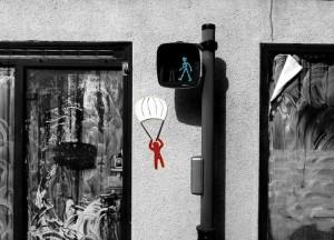 street_art_42_Oako